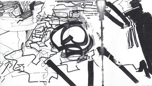 Untitled-2web